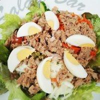 Marathon Salat