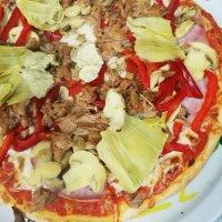 Pizza Bistro Klein